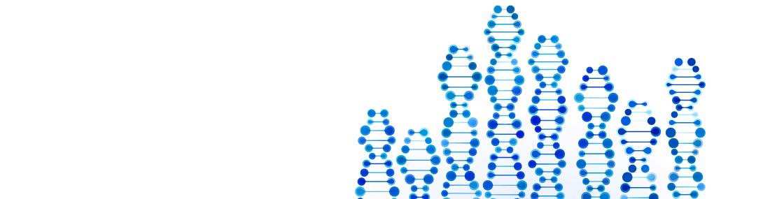 What are genes and how do they work?